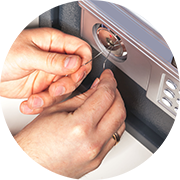 Cincinnati Any Time Locksmith, Cincinnati, OH 513-275-3706